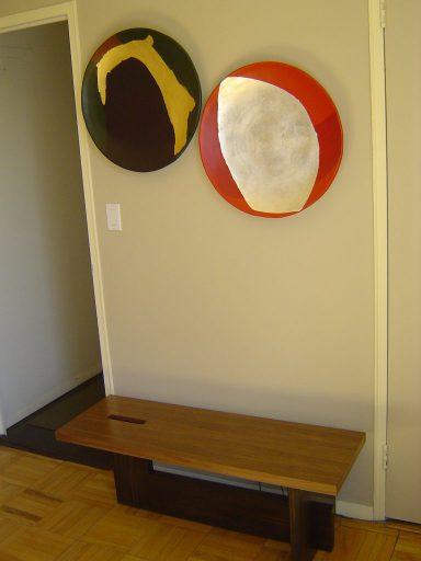 Custom Wall Plates 384
