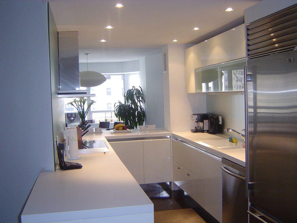 The Latest Trends in Kitchen Remodeling for 2018 | Kaju 4 Seasons