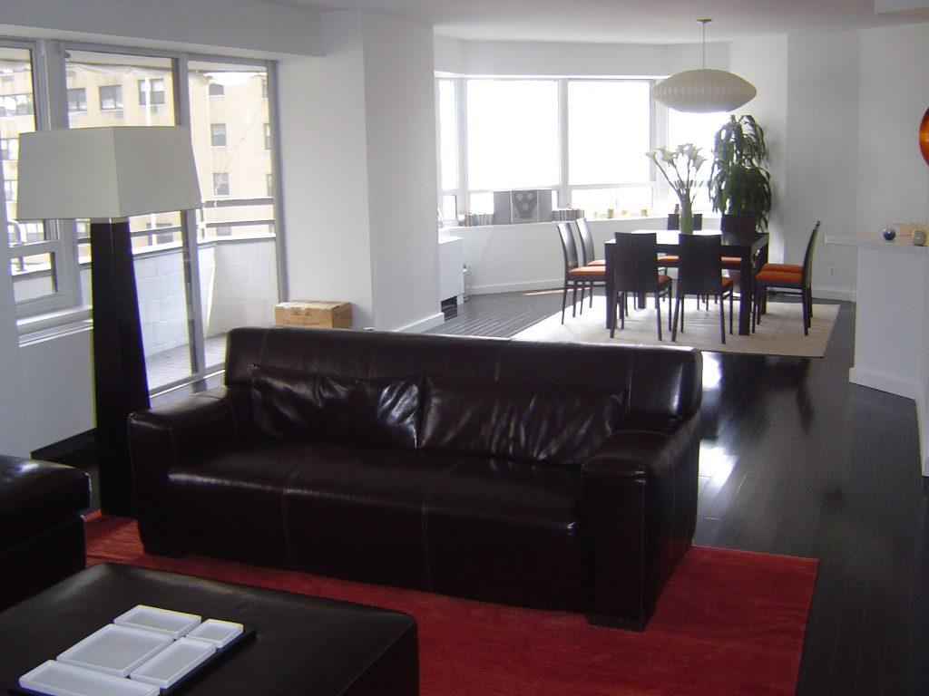 Beekman Living Room 1024