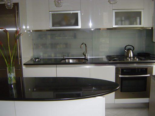 East Side Kitchen 512