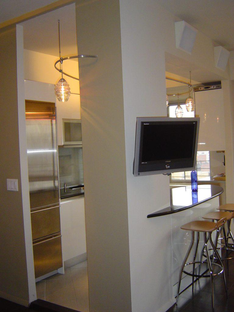 East Side Kitchen 768