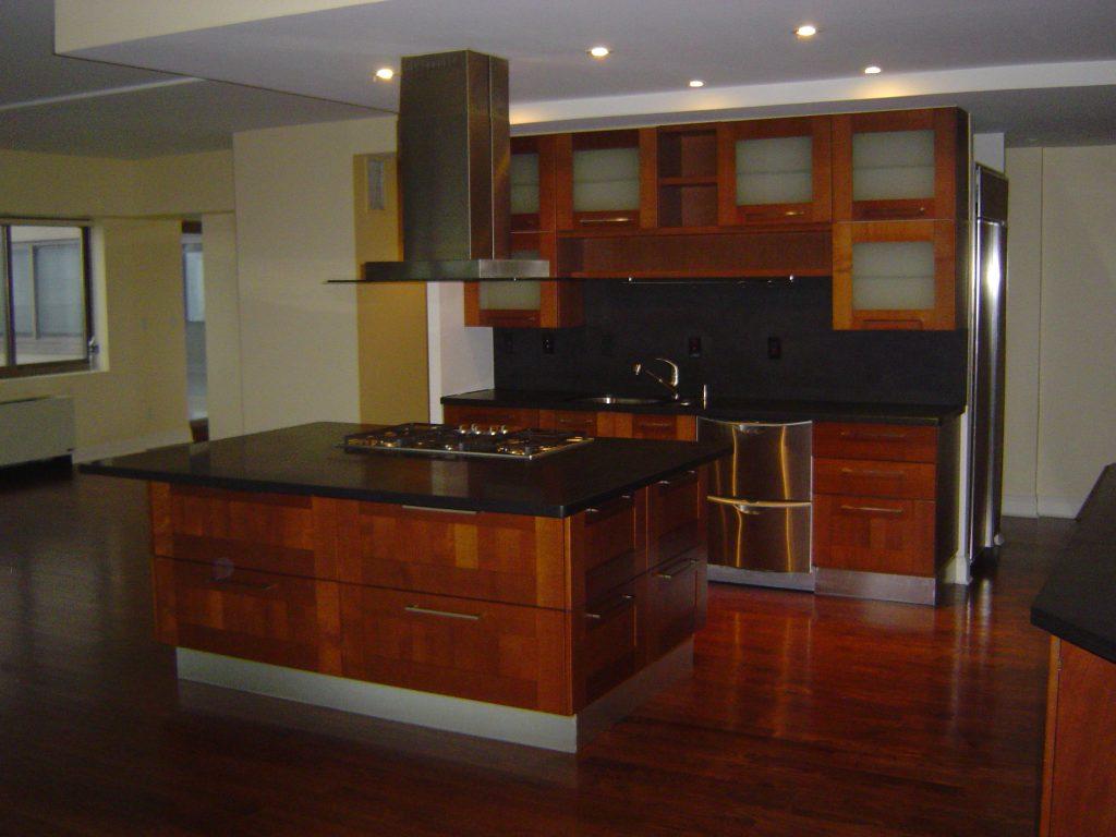 New City Kitchen 1024 Suite 1