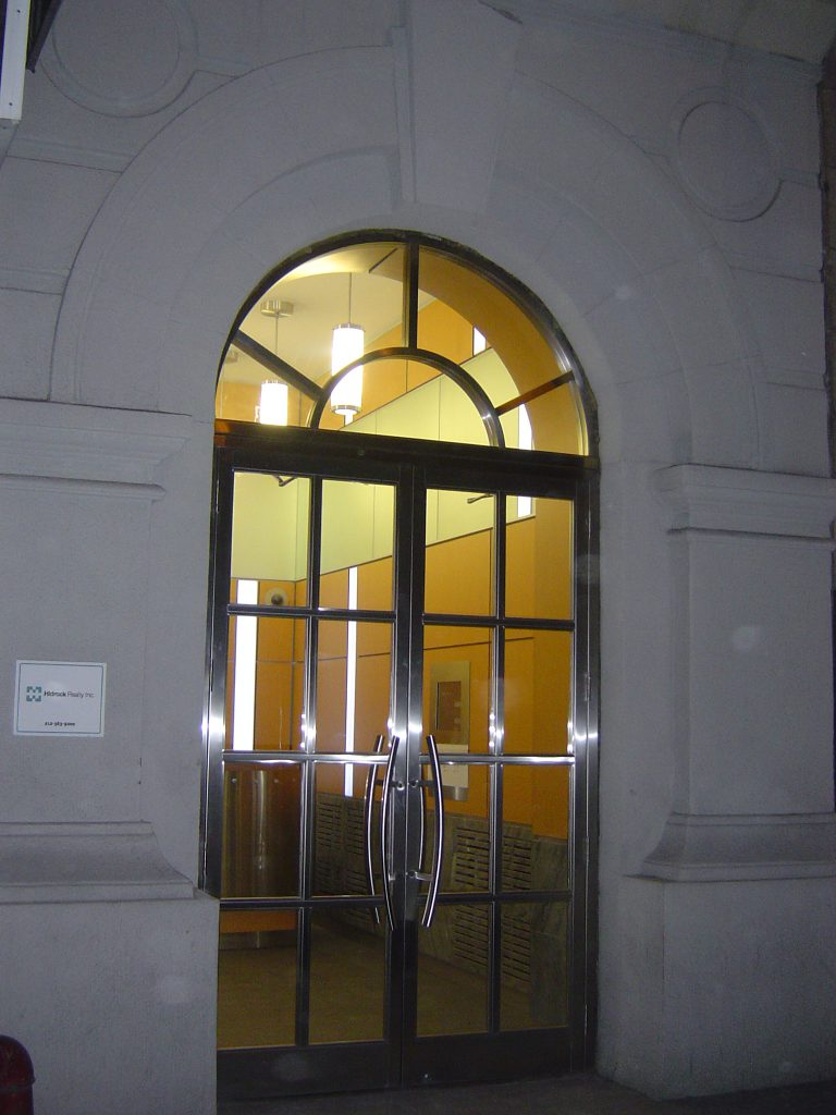 Lobby Entrance Final 768