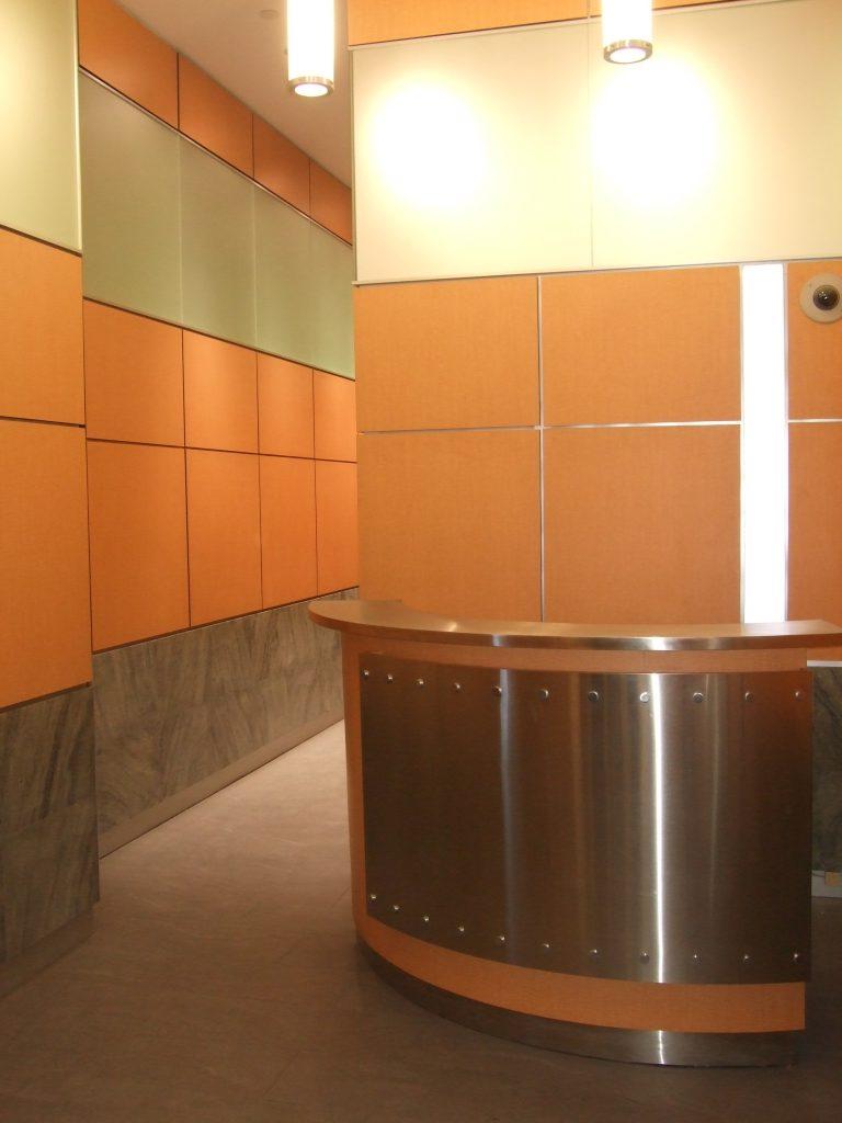 Final Lobby Interior 768