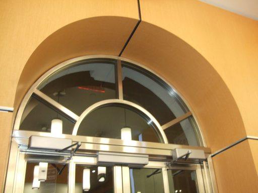 Final Inside Archway 512