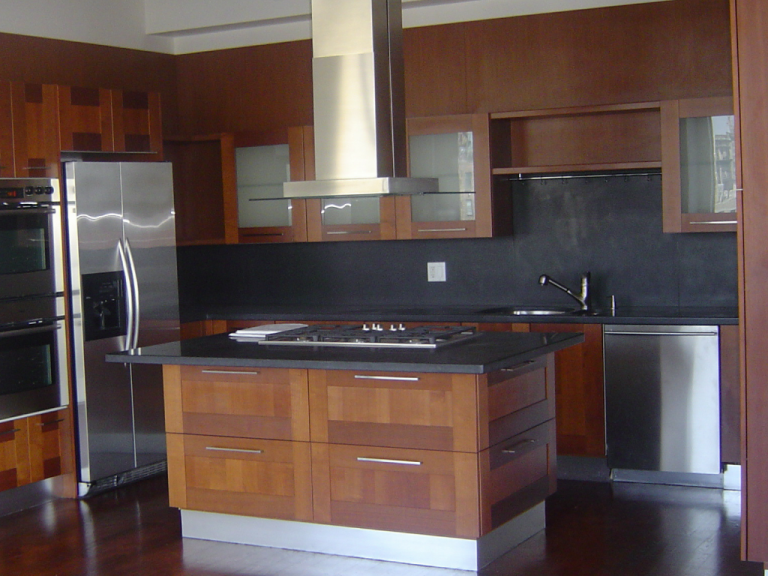 New City Kitchen 768 Suite 2