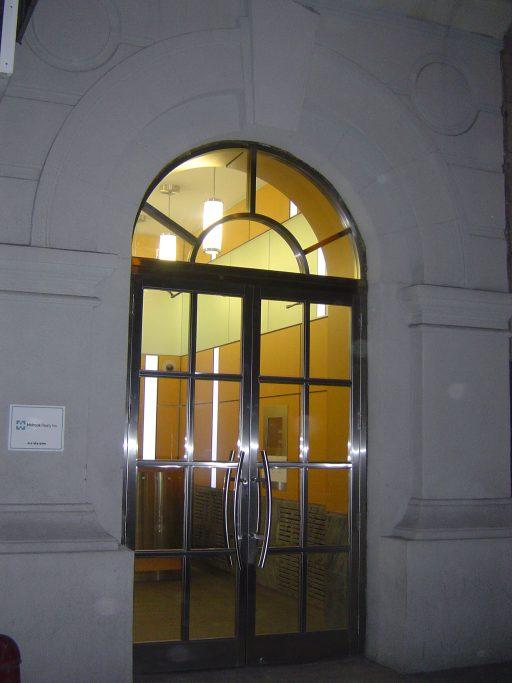 Lobby Entrance Final 512